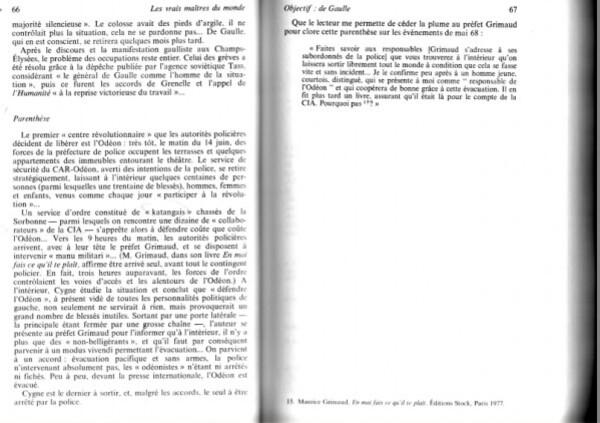 Degaulle-infiltre-2-68.jpg