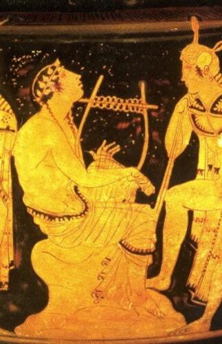 Orphee-jouant-devant-les-Thraces.jpg