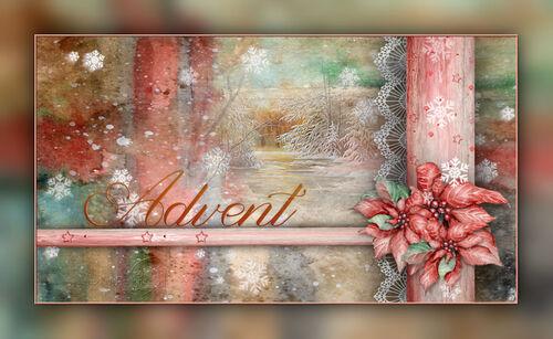 Christmas card galéria 2