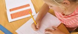 Le guide antistress des devoirs à la maison