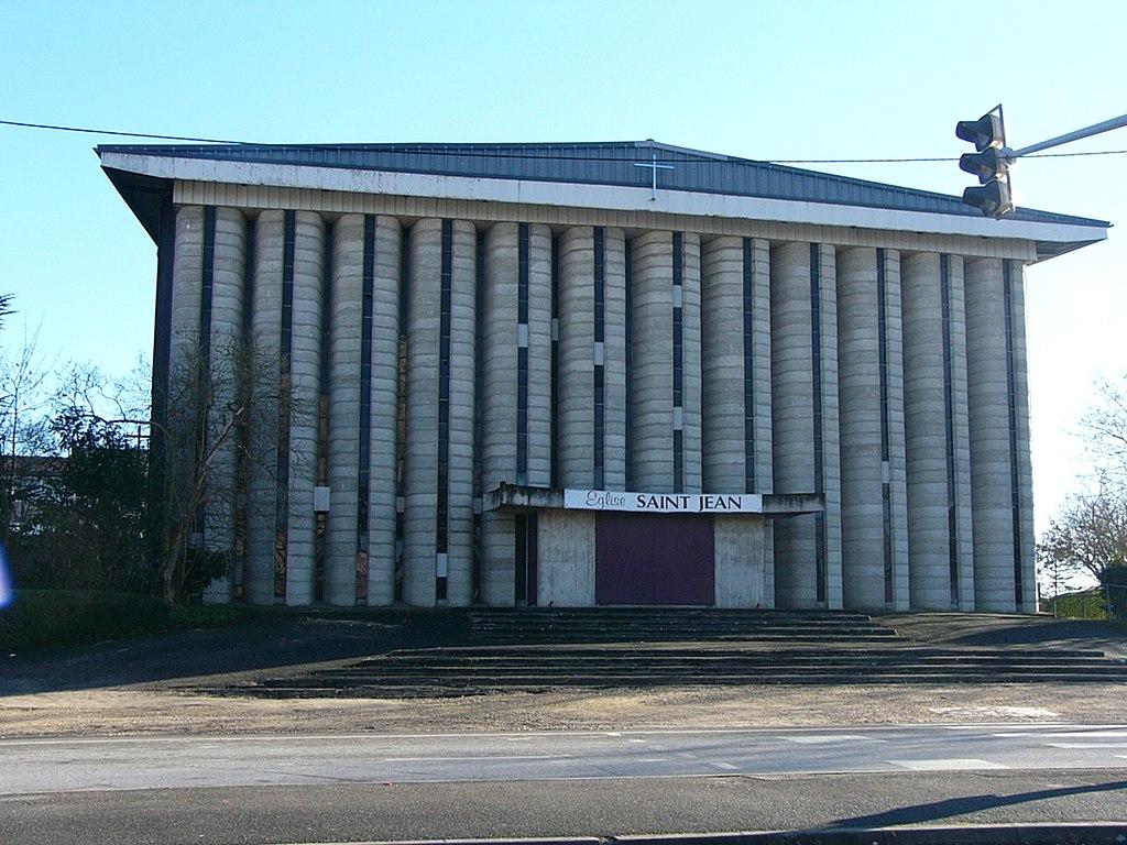 Église Saint-Jean de Bourges.jpg