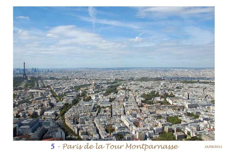 Paris-5153.jpg