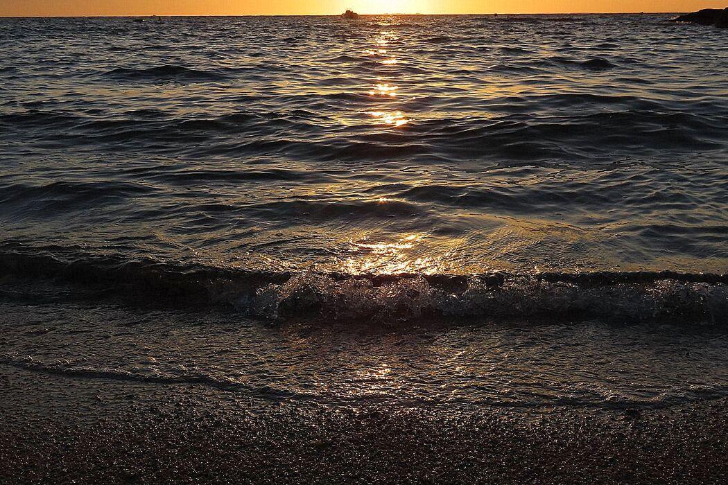 Piriac sur mer -4