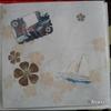 album 7.jpg