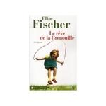 Le livre sur la Place 2014..