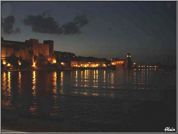 Collioure_2006_15