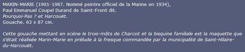 Les Iles Chausey (2)