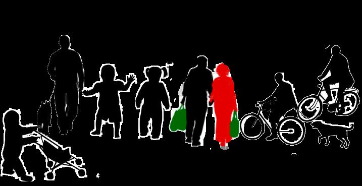 ravel, mons 2015, grand large, adeps, be, havré, obourg, nimy, l'observatoire santé du Hainaut, promenade, vélos, joggeurs, port, patrimoine santé,Au printemps, Mons se métamorphose, mais aussi le Ravel du Grand Large hélas, mais quel mouche à donc piqué l'adeps?