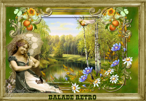 - galerie cadeau de Beauty merci à toi