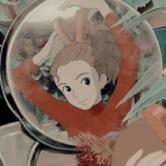 ੭ˊᵕˋ)੭* ੈ♡‧₊ ᴍʏ ɴᴇɪɢʜʙᴏʀ ᴛᴏᴛᴏʀᴏ in 2020 | Ghibli artwork, Studio ghibli  characters, Ghibli art