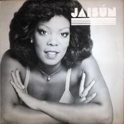 Jaisun - Same - Complete LP
