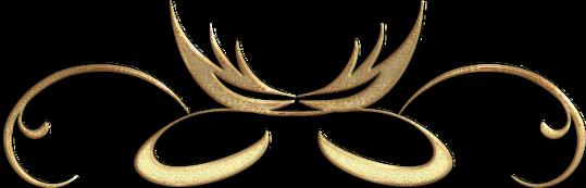 Barres séparation - 13 Or Partage