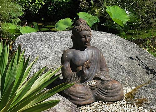 Jardin-du-Prahor-8-08-12-IMG_0425.JPG
