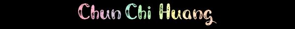 Chun Chih Huang