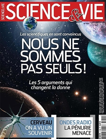 1343229851_science-vie_1139_-_aout_2012-1