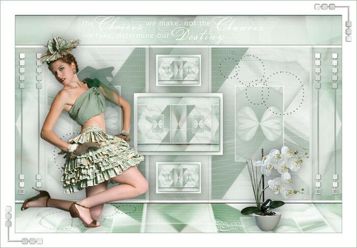 Tube fleurs 1
