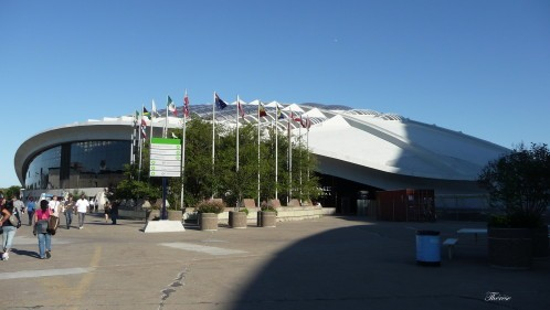 Parc-olympique3--2-.JPG