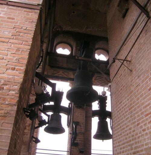 Patrimoine mondial de l'Unesco : La cathédrale, l'Alcazar et l'Archivo de Indias à Séville - Espagne