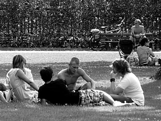 Metz Plage 2011 - L'été en Fête - Marc de Metz - 27