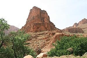Maropc-2010 1940