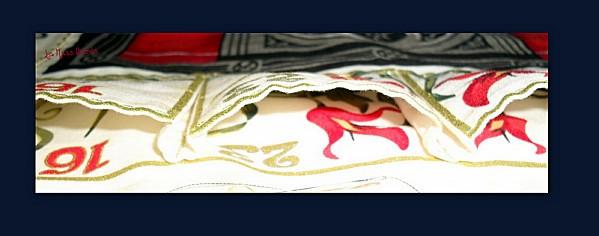 2012-10-21-calendrier-de-Noel5.jpg