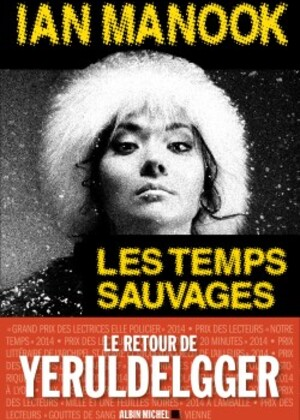 Les sorties littéraires de la semaine du 26 Janvier 2015