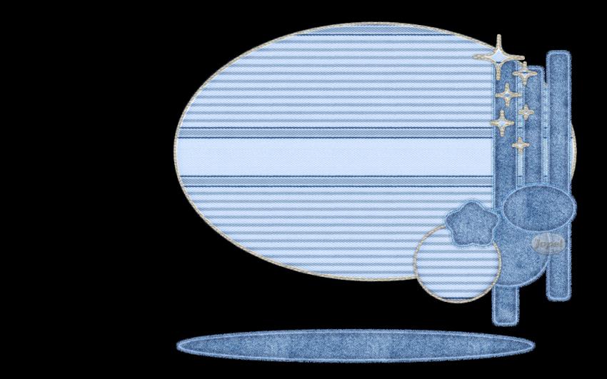 Frère et soeur tube Lamalle Magique parJopel