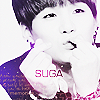 ► Suga's Galery ◄ T8ISeVT-xRmxD24D5SmQXh2B4gY
