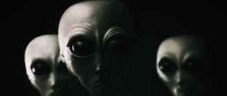 Les hommes de Daesh sont des Reptiliens Illuminatis et Poutine travaille pour les E.T.