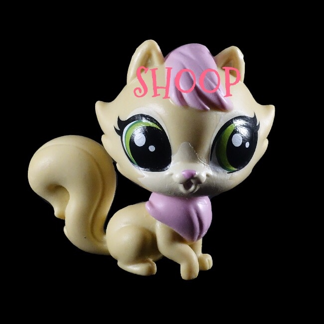 LPS 3918