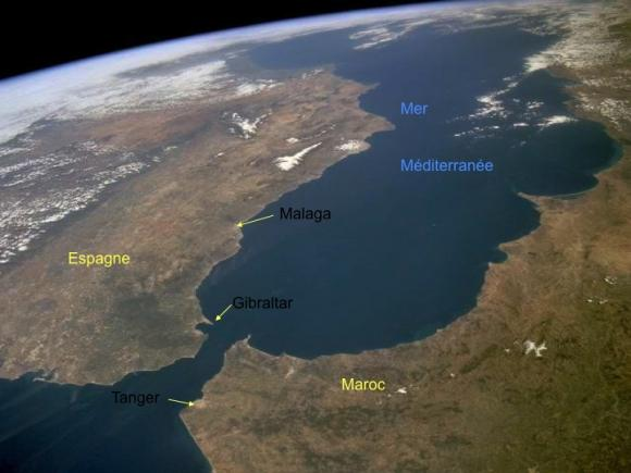 http://lancien.cowblog.fr/images/Sciences/Diapositive16.jpg