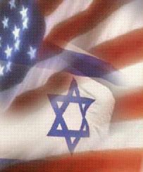 إعفاء يهود أمريكيين من الضرائب
