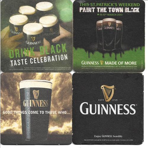 Ireland A
