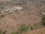 A la découverte des volcans de Betafo