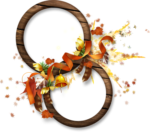 Őszi díszítők 1