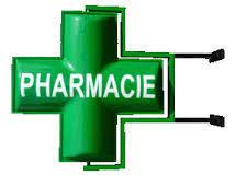 Blog de chipiron :Un chipiron dans les Landes, Pharmacie de garde