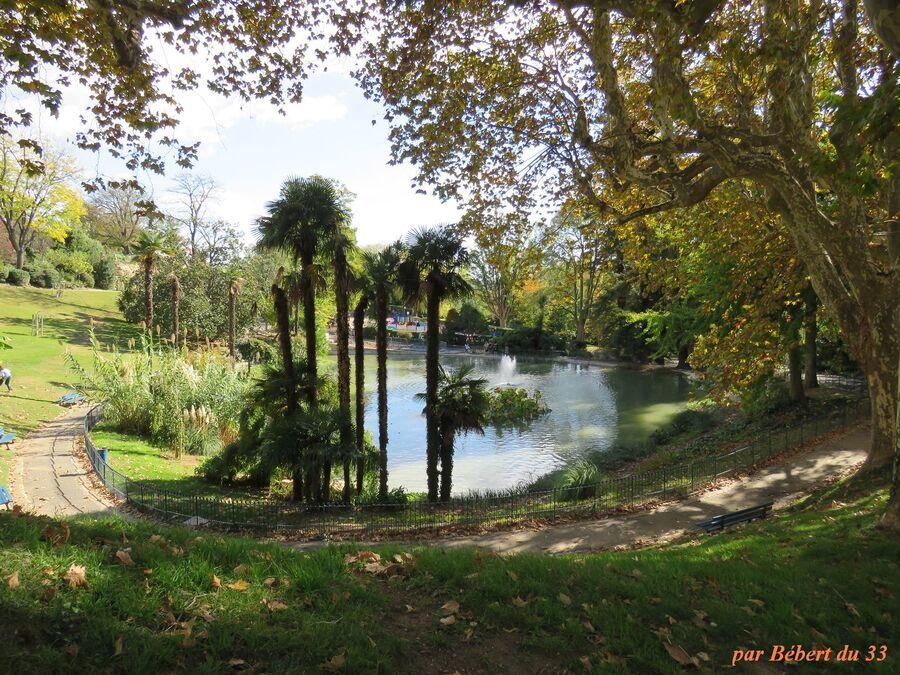 Béziers dans l'Hérault  -5