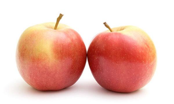 2pommes