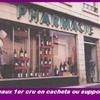 pharmacie_a_vin.jpg
