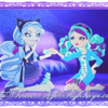 ever-after-high-kitty-cheshire-&-Madeline-hatter-getting-fairest-next-episode