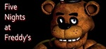Five Nights at Freddy's : il y a du nouveau sur le jeu