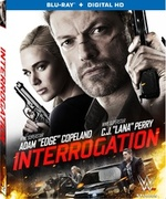 [Blu-ray] Interrogation