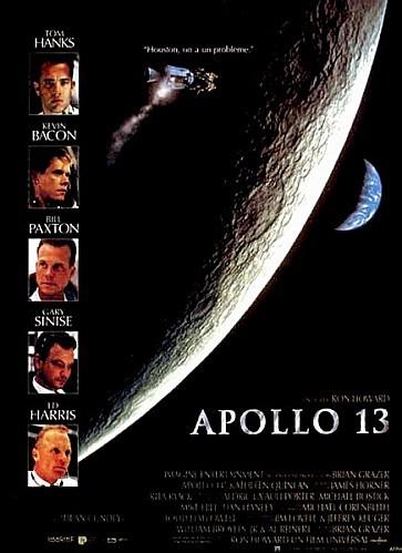 APPOLO-13.jpg