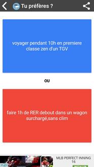 18/09/16: Coups de ♥ de la semaine
