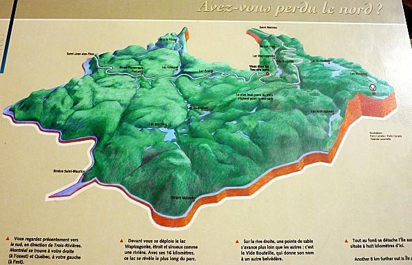 Parc-de-la-Mauricie-panneau-Infos.jpg