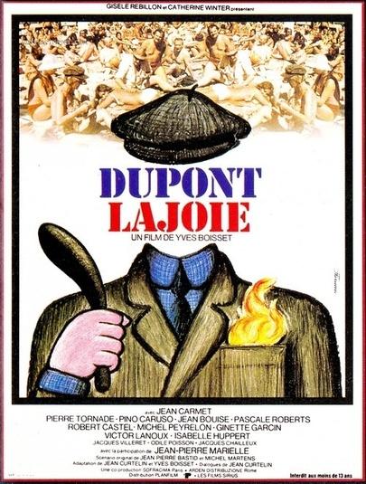 http://img.over-blog-kiwi.com/0/74/11/87/20160619/ob_1b65a1_dupont-lajoie-affiche.jpg