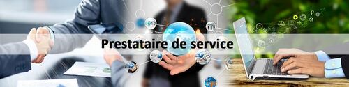 Prestation de services : contactez SEDECO !