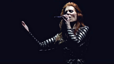 "EPICA - ""Consign To Oblivion - Live At The Zenith"" (Clip live)"