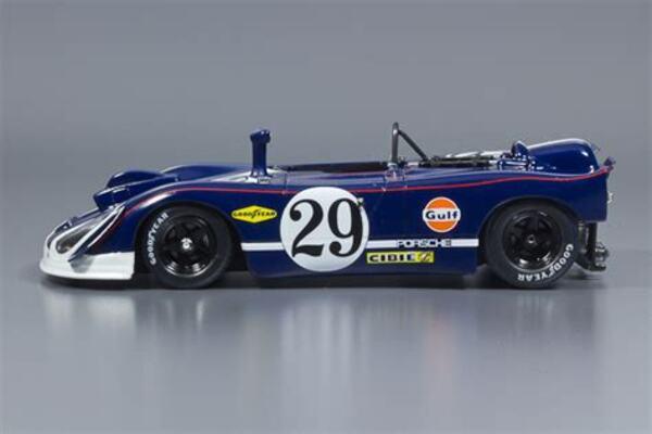 Le Mans 1970