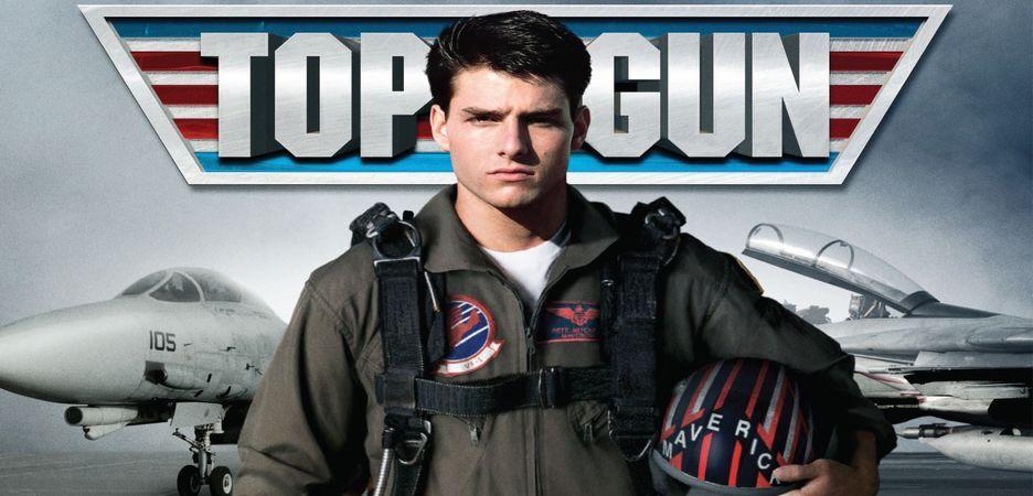 """Top Gun : Jeune as du pilotage et tête brûlée d'une école réservée à l'élite de l'aéronavale US (""""Top Gun""""), Pete Mitchell, dit """"Maverick"""", tombe sous le charme d'une instructrice alors qu'il est en compétition pour le titre du meilleur pilote...-----... Origine du film : Américain Réalisateur : Tony Scott Acteurs : Tom Cruise, Kelly McGillis, Tom Skerritt Genre : Action, Drame, Romance Durée : 1h49min Date de sortie : 17 septembre 1986 Année de production : 1986 Distribué par : Splendor Films Note presse : Top Gun 2,8/5 Note spectateurs : Top Gun 2,7/5 (163 151)"""
